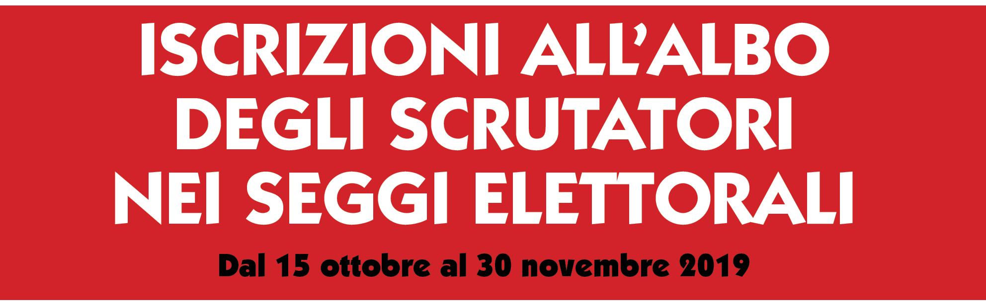Manifesto-scrutatori-2.png