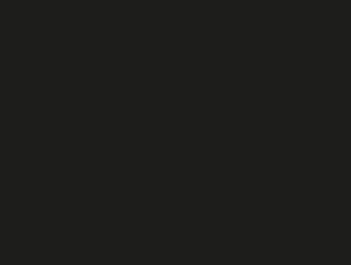Rolli-logo-data.png