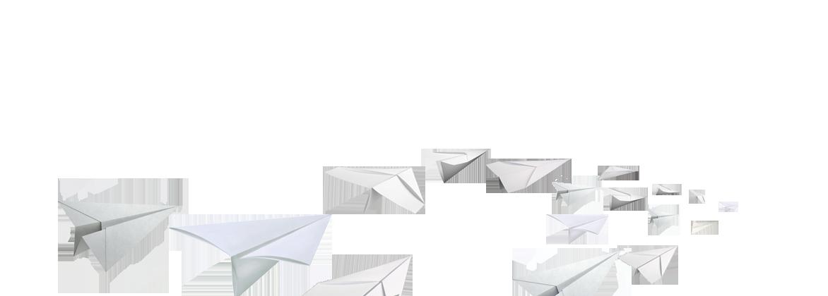 SLIDER_airplane2.png