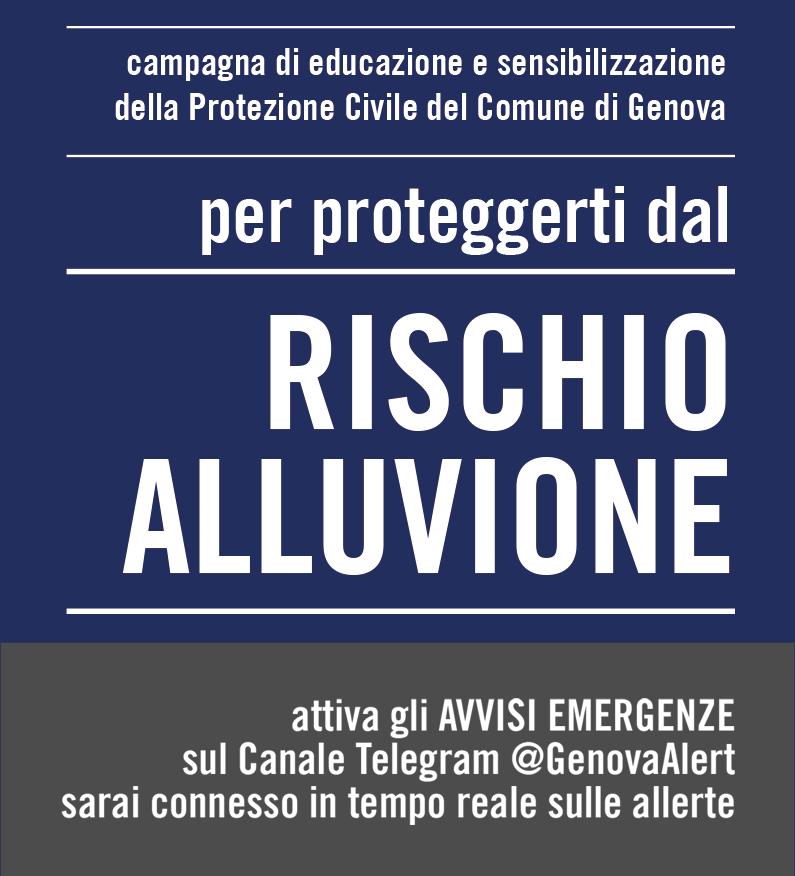 alluvione4.png