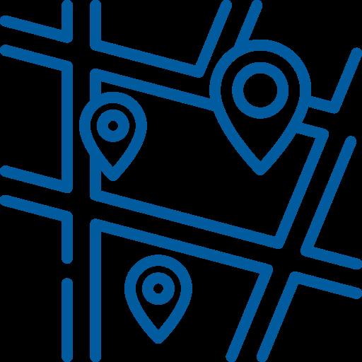 icona valorizzazione immobili