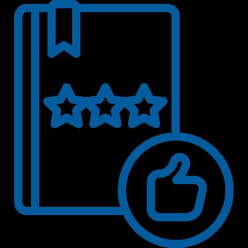 icona carta dei servizi