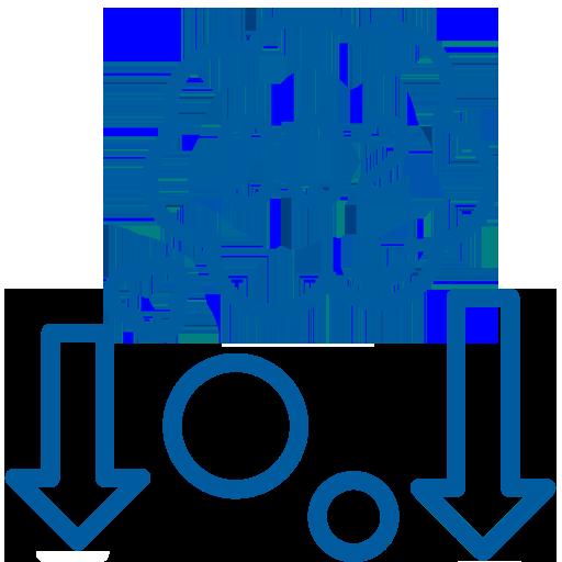 abbassamento CO2