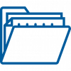 icona documenti