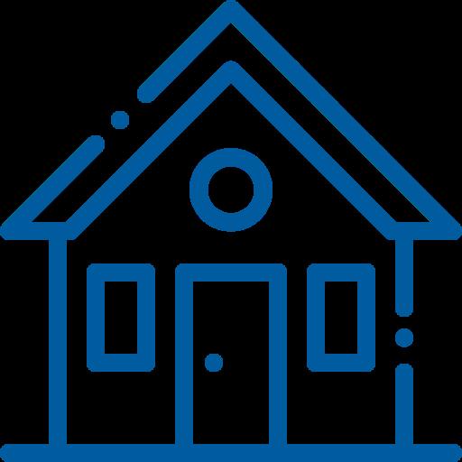 icona abitazione