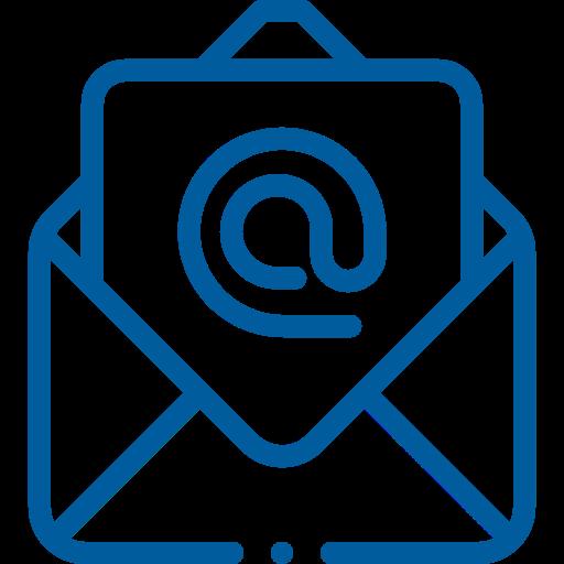 icona email
