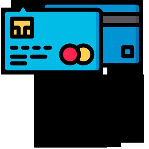 icona pagamenti pagopa
