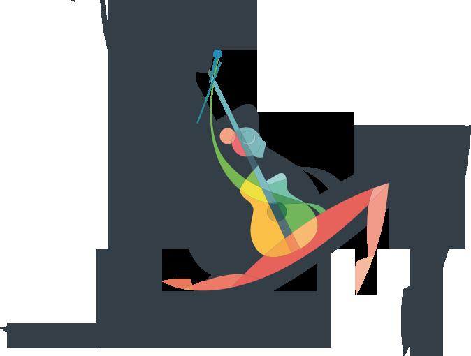 balletti-nervi-1.png