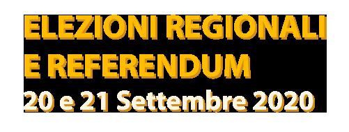 elezioni2020-2.png