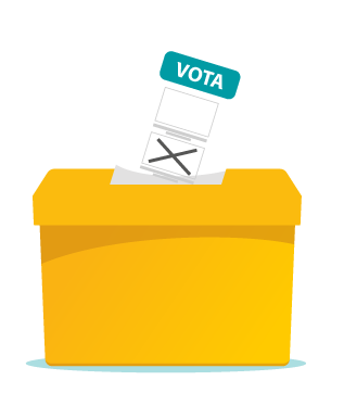 elezioni2020.png