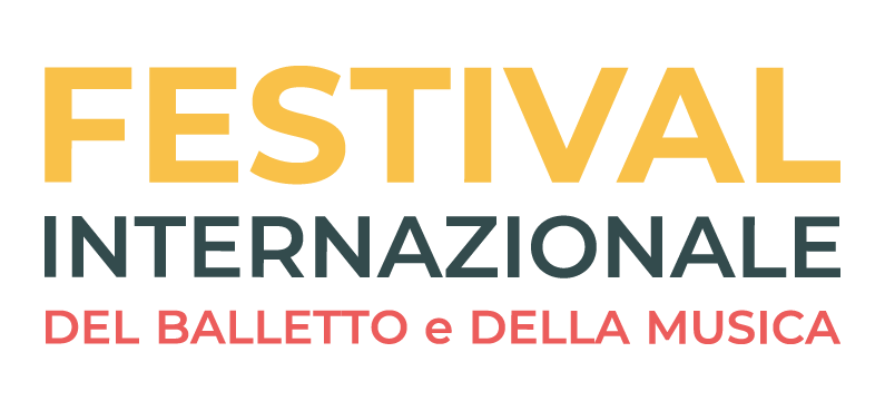 festival scritta up.png