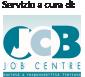 job-centre.png