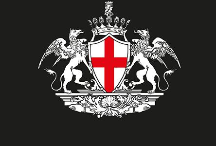 logo_croce.png