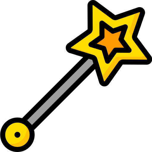magic-wand.png