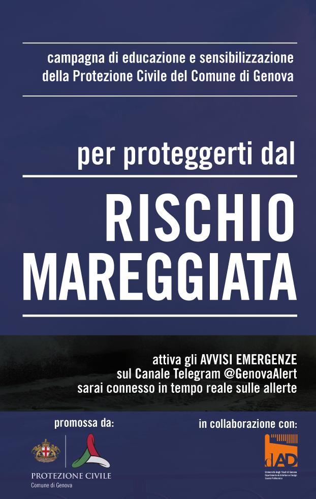 mareggiata-img1.png