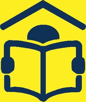 servizi-scolastici3-new.png