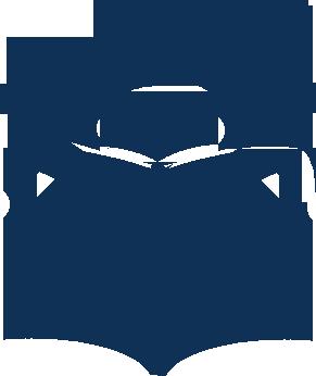 servizi-scolastici3.png