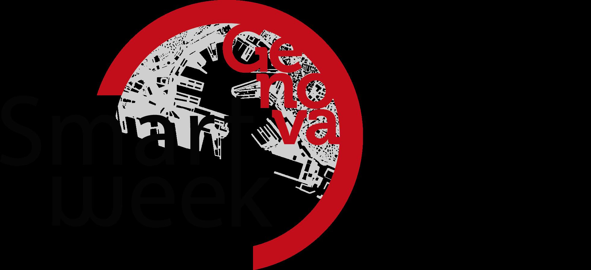 smartweek logo.png