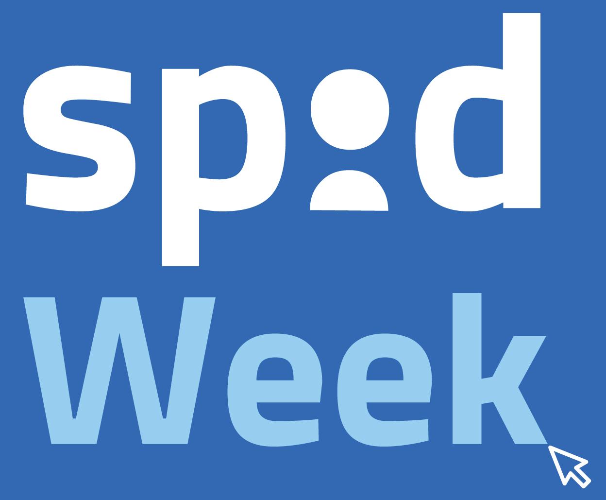 spid week a.jpg