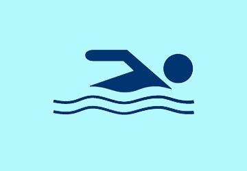 icona balneazione
