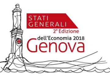 Stati Generali dell'Economia