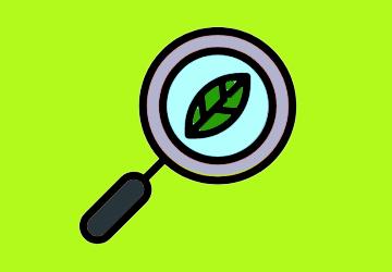 icona banca dati ambiente