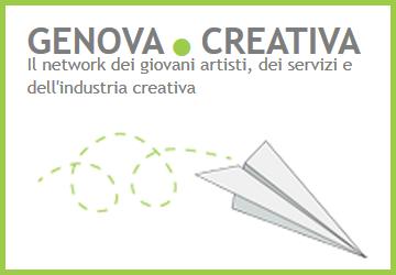 Genova Creativa