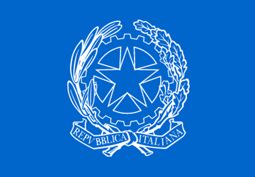 Logo Ministeriale