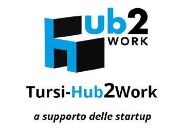 hub2work