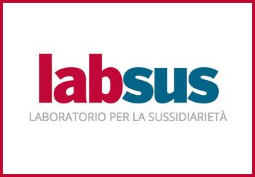 logo labsus