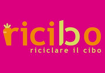Progetto Ricibo