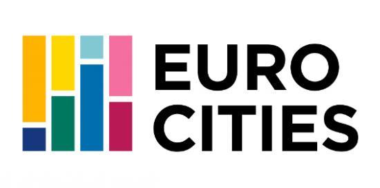 Eurocities, Genova presidente del gruppo di lavoro City Branding and  International Economic Relations | Comune di Genova | Sito Istituzionale