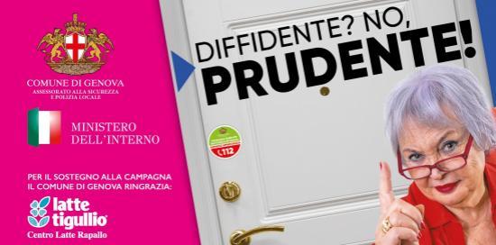 immagine campagna