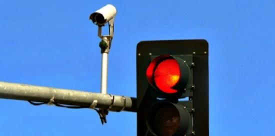 semaforo intelligente