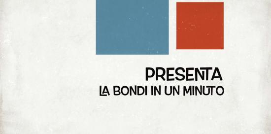 Embedded thumbnail for Maria Bondi