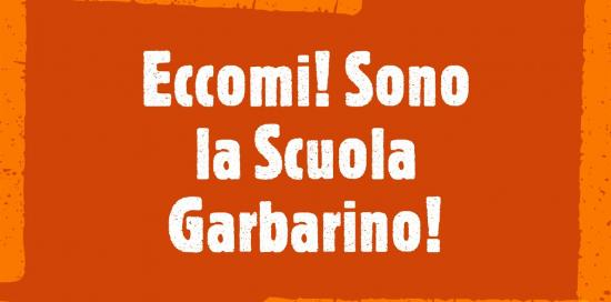 Embedded thumbnail for Primavera Garbarino
