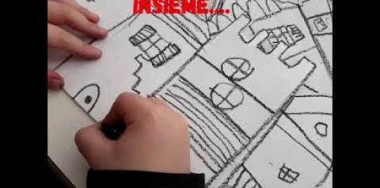 Embedded thumbnail for Fantasia