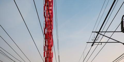 5_ Torre del Vento e nuova Stazione (© The Big Picture, courtesy by SBA)
