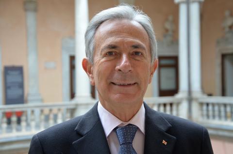 Vittorio Ottonello