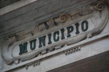 comunicati stampa | Page 11 | Comune di Genova | Sito